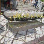 Фото номер 12 с храма Ват Чалонг
