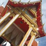 Фото номер 13 с храма Ват Чалонг