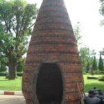 Фото номер 15 с храма Ват Чалонг
