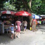 Фото номер 21 с храма Ват Чалонг