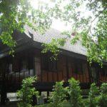 Фото номер 22 с храма Ват Чалонг