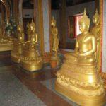 Фото номер 27 с храма Ват Чалонг