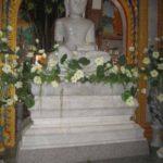 Фото номер 28 с храма Ват Чалонг