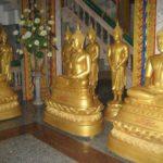 Фото номер 29 с храма Ват Чалонг