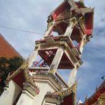 Фото номер 3 с храма Ват Чалонг