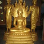 Фото номер 30 с храма Ват Чалонг