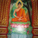 Фото номер 31 с храма Ват Чалонг