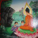 Фото номер 32 с храма Ват Чалонг
