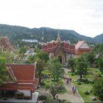 Фото номер 34 с храма Ват Чалонг