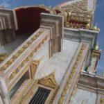 Фото номер 35 с храма Ват Чалонг