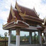 Фото номер 36 с храма Ват Чалонг