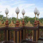 Фото номер 37 с храма Ват Чалонг