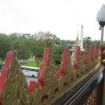 Фото номер 38 с храма Ват Чалонг