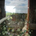 Фото номер 39 с храма Ват Чалонг