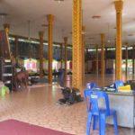 Фото номер 4 с храма Ват Чалонг