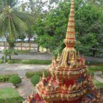 Фото номер 42 с храма Ват Чалонг