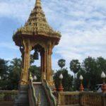 Фото номер 44 с храма Ват Чалонг