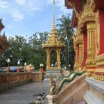 Фото номер 45 с храма Ват Чалонг