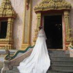 Фото номер 48 с храма Ват Чалонг