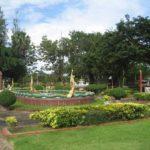 Фото номер 49 с храма Ват Чалонг