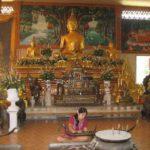 Фото номер 5 с храма Ват Чалонг
