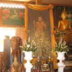 Фото номер 6 с храма Ват Чалонг