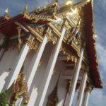 Фото номер 9 с храма Ват Чалонг