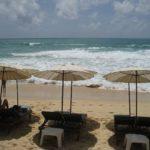 Фото с пляжа Сурин номер 11