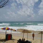 Фото с пляжа Сурин номер 12