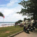 Фото с пляжа Сурин номер 20