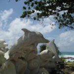 Фото с пляжа Сурин номер 6