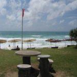 Фото с пляжа Сурин номер 7