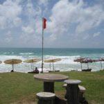 Фото с пляжа Сурин номер 8