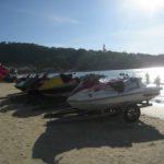 Фото с пляжа Патонг на Пхукете номер 10