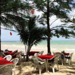 Фото 25 с пляжа Камала