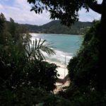 Фото 26 с пляжа Камала
