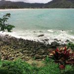 Фото 32 с пляжа Камала