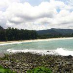 Фото 34 с пляжа Камала