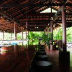 Фото 6 внутри Sabai Corner Bungalows