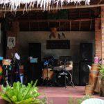 Фото 7 внутри Sabai Corner Bungalows