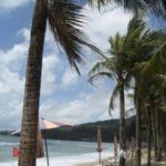 Фото 7 с пляжа Камала