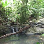 Водопад Ао Йон фото номер 1