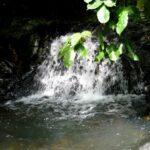 Водопад Ао Йон фото номер 11