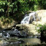 Водопад Ао Йон фото номер 5