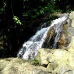 Водопад Ао Йон фото номер 6