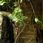 Водопад Ао Йон фото номер 7