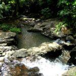 Водопад Ао Йон фото номер 8