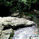 Водопад Ао Йон фото номер 9