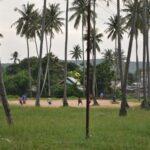 Неизвестный пляж Лаем Ка фото номер 4