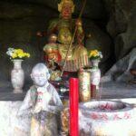 Пещера Сунь Укуна фото номер 1